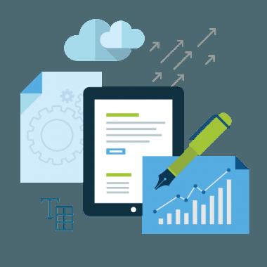 Mobile Marketing Agency Mobile SEO Company & Mobile SEO Services