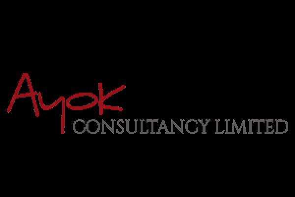 Ayok Consultancy