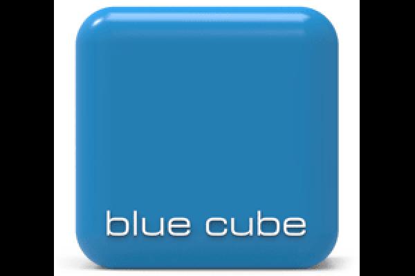 Blue Cube Studios