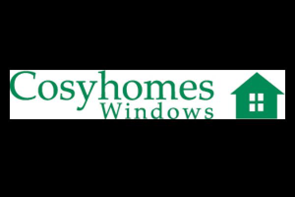 Cosyhomes Windows