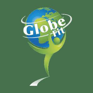 Globe Fit