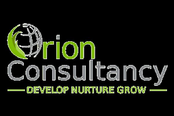 Orion Consultancy