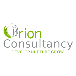 Orion Consultancy
