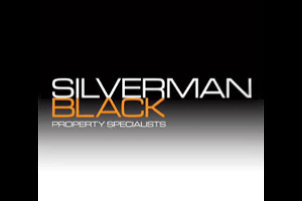 Silverman Black