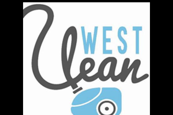West Clean