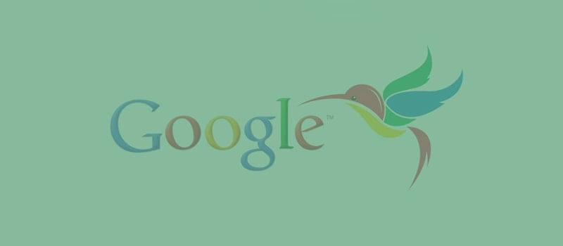 How Does Google Hummingbird Affect My Website