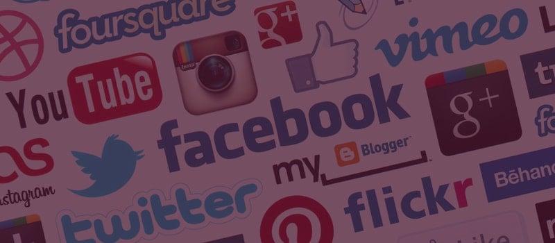 Social Media Can Help Grow Your Business