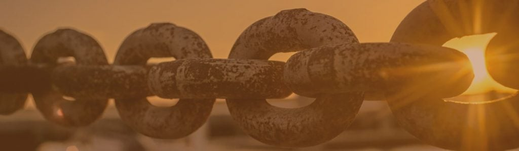 How Does Link Building Help SEO