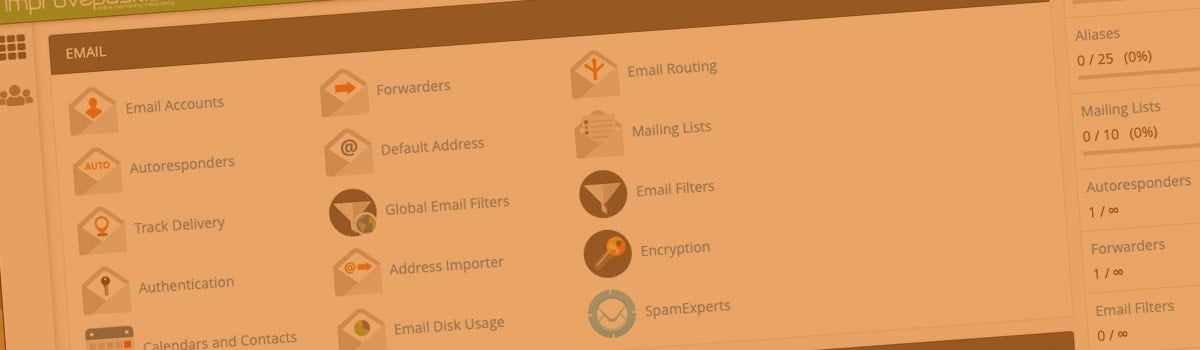 how-to-create-an-email-account-in-cpanel-header-min