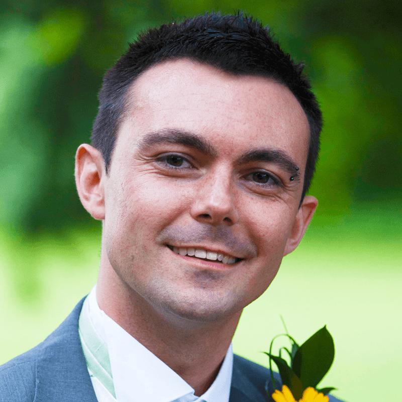 Michael Hutton